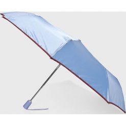 Zest - Parasol. Niebieskie parasole marki ZEST. Za 119,90 zł.