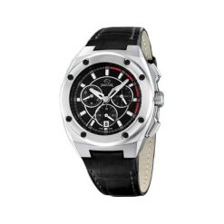 Zegarki męskie: Zegarek męski Jaguar Chrono J806_4