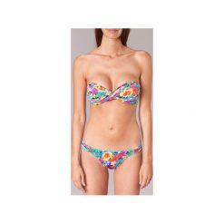 Stroje kąpielowe damskie: Bikini: góry lub doły osobno Banana Moon  MOONEY