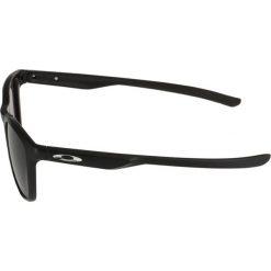 Okulary przeciwsłoneczne męskie: Oakley TRILLBE X Okulary przeciwsłoneczne black