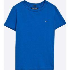 Odzież chłopięca: Tommy Hilfiger – T-shirt dziecięcy 122-176 cm