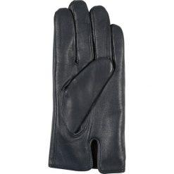Rękawiczki męskie: GStar THIRIAL GLOVE Rękawiczki pięciopalcowe legion blue