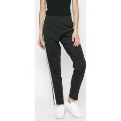 Spodnie z wysokim stanem: Guess Jeans - Spodnie