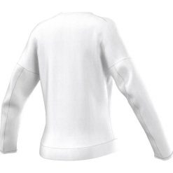 Bluzy damskie: Adidas Bluza Z.N.E. Crewneck Sweatshirt  biały r. M  (S94579)