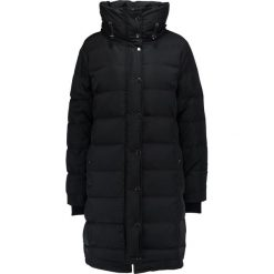 Płaszcze damskie pastelowe: Soaked in Luxury LYON Płaszcz puchowy black