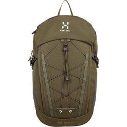 Plecaki damskie: Haglöfs VIDE MEDIUM Plecak podróżny deep woods