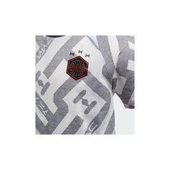 Bluzki dziewczęce z krótkim rękawem: T-shirty z krótkim rękawem Dziecko  adidas  Koszulka Disney Star Wars