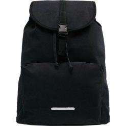 Plecaki męskie: Rawrow EASY BACKPACK Plecak black
