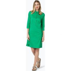 Sukienki balowe: Robe Légère – Sukienka damska, zielony