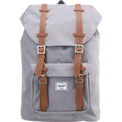 Plecaki męskie: Herschel LITTLE AMERICA MID VOLUME Plecak grey