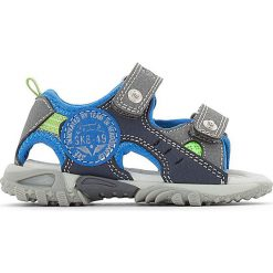 Buty sportowe chłopięce: Sandały TERAON