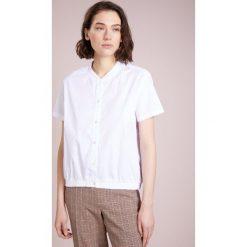 Koszule wiązane damskie: Won Hundred LORA Koszula white