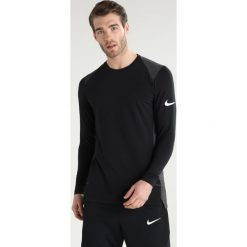 Koszulki sportowe męskie: Nike Performance Koszulka sportowa black/white