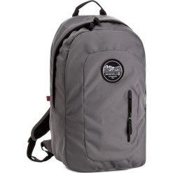 Plecak MERRELL - Mercer JBF23232 Grey 605. Szare plecaki męskie Merrell, z materiału, sportowe. W wyprzedaży za 139,00 zł.