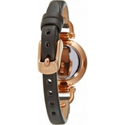 Biżuteria i zegarki damskie: Fossil Zegarek grau