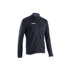 Bejsbolówki męskie: Bluza T100