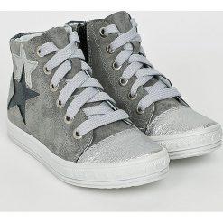 Buty sportowe dziewczęce: Kornecki – Trampki dziecięce
