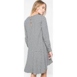 Długie sukienki: Vila - Sukienka