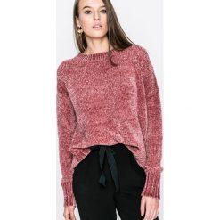 Odzież damska: Answear - Sweter