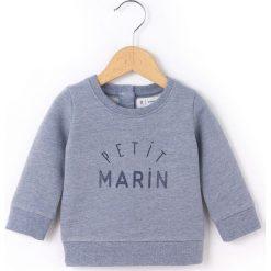Bluzy niemowlęce: Bluza z nadrukiem