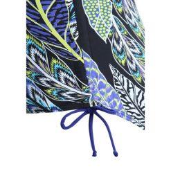Stroje kąpielowe damskie: Cache Coeur CHEYENNE Kostium kąpielowy blue