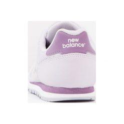 New Balance KD373 Tenisówki i Trampki grey. Fioletowe trampki chłopięce marki New Balance, z materiału. Za 229,00 zł.