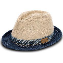Kapelusze damskie: Kapelusz PEPE JEANS - Mountain Boy Hat Jr PB040207 Multi 0AA