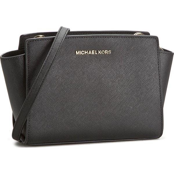 2ddde7bd01b2f Torby i plecaki Michael Kors - Promocja. Nawet -80%! - Kolekcja wiosna 2019  - myBaze.com