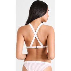 Bikini: LOVE Stories UMA Góra od bikini rose
