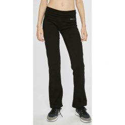Bryczesy damskie: Only Play - Spodnie
