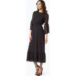 Y.A.S - Sukienka damska, niebieski. Niebieskie sukienki balowe Y.A.S, s, z szyfonu. Za 349,95 zł.