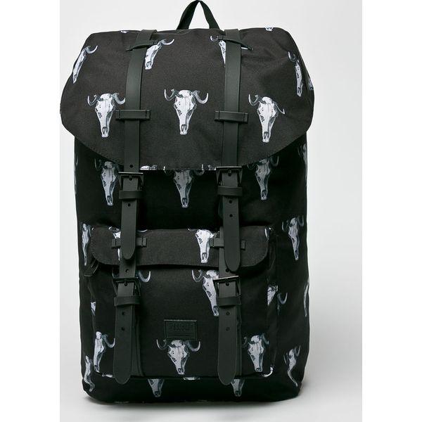 18a32777e492a Torby i plecaki MEDICINE - Promocja. Nawet -80%! - Kolekcja wiosna 2019 -  myBaze.com