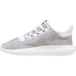 Adidas Originals TUBULAR SHADOW Tenisówki i Trampki footwear white/grey one. Szare tenisówki damskie marki adidas Originals, z gumy. Za 449,00 zł.
