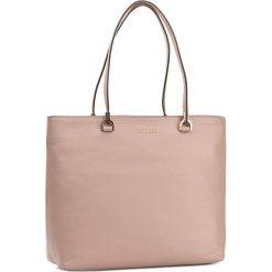 Torebka COCCINELLE - BI0 Keyla E1 BI0 11 02 01 Pivoine 208. Czerwone torebki klasyczne damskie marki Coccinelle, ze skóry, duże. W wyprzedaży za 979,00 zł.