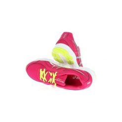 Buty do biegania Dziecko Asics  Gel-Xalion GS 2 C439N-2193. Szare buty sportowe chłopięce marki Andre. Za 179,00 zł.