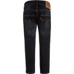 Levi's® PANT 511 Jeansy Slim Fit denim. Niebieskie jeansy chłopięce marki Levi's®. Za 209,00 zł.