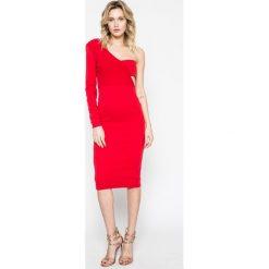 Sukienki balowe: Missguided – Sukienka