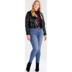 Rurki damskie: Levi's® Plus 310 PL SHAPING SUPER SKINNY Jeans Skinny Fit piper peak