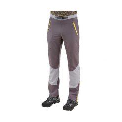 Kalesony męskie: Spodnie Merrell All Out Hybrid Pant 2.0 (JMF22754-011)