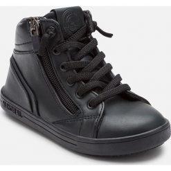 Buty sportowe chłopięce: Mayoral – Buty dziecięce