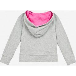 Odzież dziecięca: Blukids - Bluza dziecięca 98-128 cm
