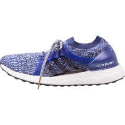 Buty damskie: adidas Performance ULTRA BOOST X Obuwie do biegania treningowe mystery ink/noble ink/grey one