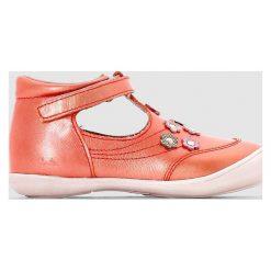 Sandały dziewczęce: Sandały MATILDE