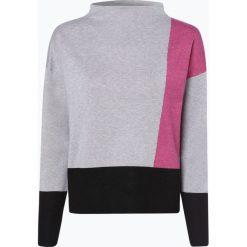 Someday - Sweter damski – Tadeus Bold, szary. Szare swetry klasyczne damskie marki someday., z materiału. Za 279,95 zł.