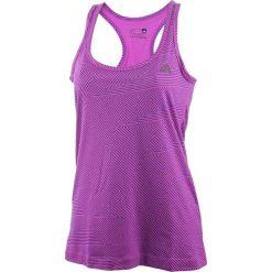 Bluzki sportowe damskie: koszulka sportowa damska ADIDAS PRIME TANK GRAPHIC / AY4474 – ADIDAS PRIME TANK GRAPHIC