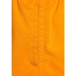 Polo Ralph Lauren HAWAIIAN SWIMWEAR BOXER Szorty kąpielowe thai orange. Brązowe spodenki chłopięce Polo Ralph Lauren, z materiału, sportowe. Za 189,00 zł.