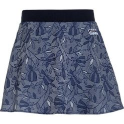 Spódniczki: GEORGE GINA & LUCY girls CANNES SKIRT Spódnica mini blue night