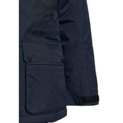 8848 Altitude MONITOR UKUT Kurtka hardshell navy. Niebieskie kurtki chłopięce 8848 Altitude, z hardshellu, outdoorowe. W wyprzedaży za 356,85 zł.