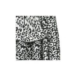 Swetry rozpinane / Kardigany Derhy  INADEQUAT. Czarne kardigany damskie marki Derhy, m. Za 239,20 zł.