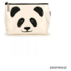 Kosmetyczki damskie: Kosmetyczka Panda